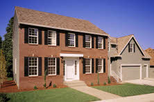 Call Accurate Assessments, LLC when you need appraisals pertaining to Saint Louis foreclosures